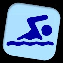Swiss swimming pool guide logo