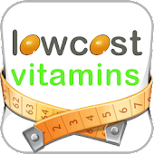 LowCostVitamins