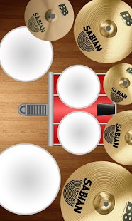 Drum Prodigy Lite - screenshot thumbnail