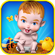 Baby Care Nursery Fun Game v21.3