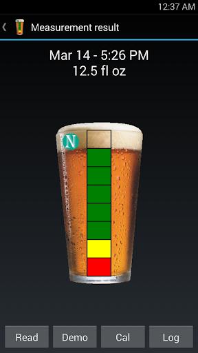 BeerMeter