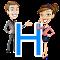 Howdy! -Talk to Strangers v2.0 2.0.5 Apk
