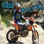 Moto Trail Racing