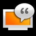 Programme TV d'Orange icon