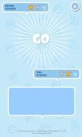 Screenshot of RockPaperScissors OL