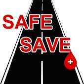 Safe Save