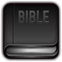 전자성경 icon