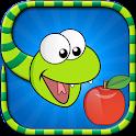 Slippy Snake icon