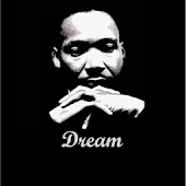 MLK Dream Live Wallpaper