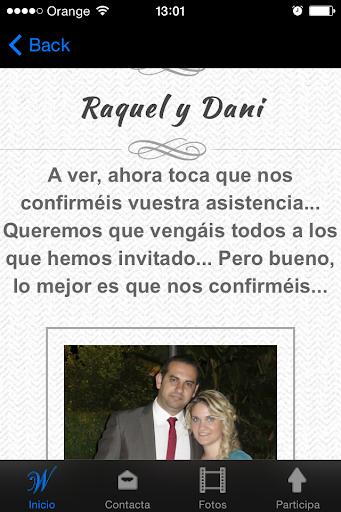 RaquelyDani
