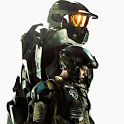 Halo 4 Guns and Sounds icon