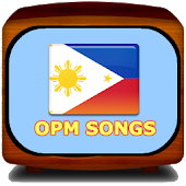 OPM Songs Collections