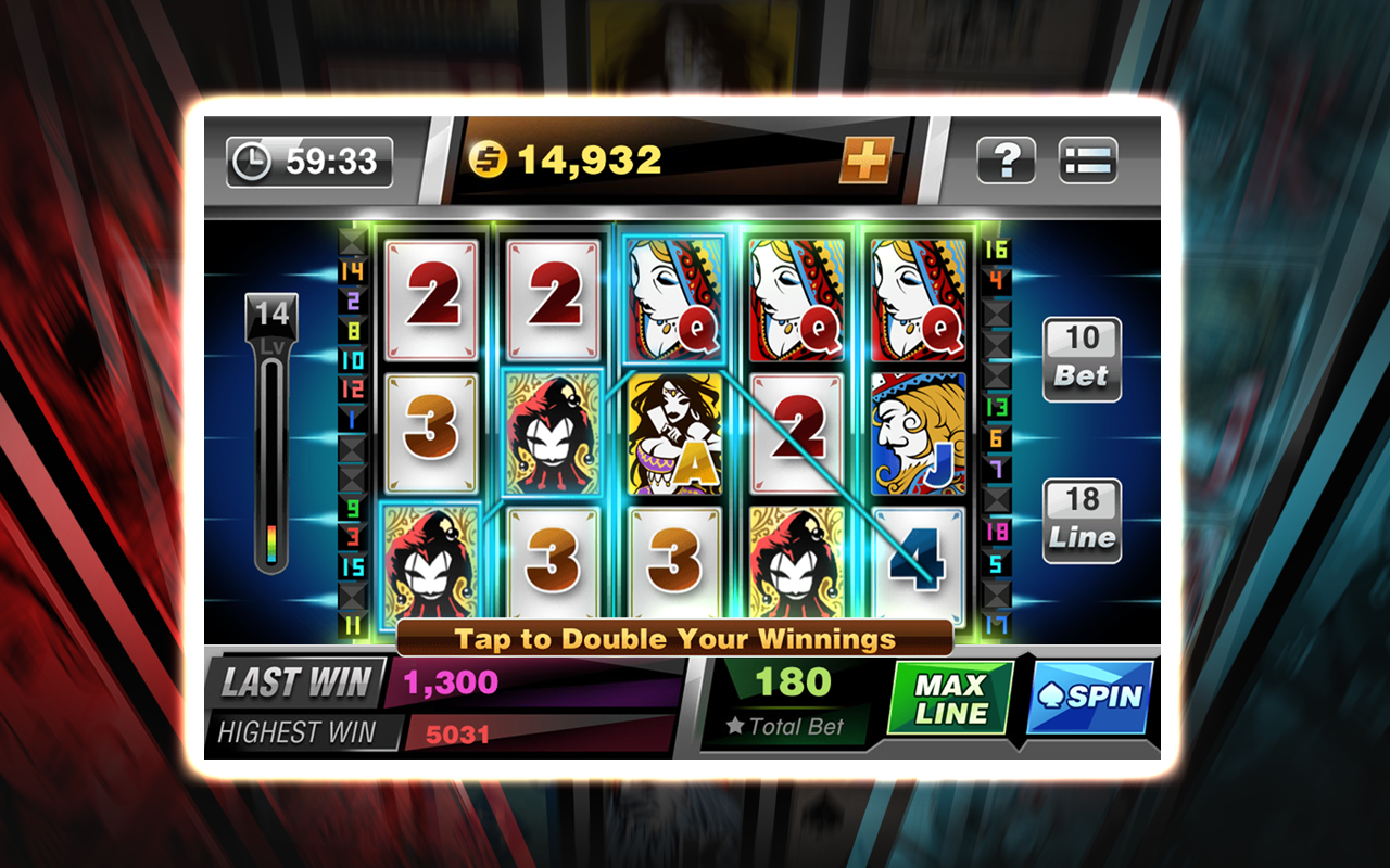 Можно ли играть бесплатно и без регистрации в игровых автоматах Слотомания
