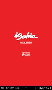 iBahia - screenshot thumbnail