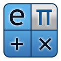 CalcPro icon