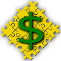 Small Business Valuation icon