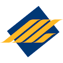 Mols-Linien logo