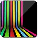 Fun Ringtones icon