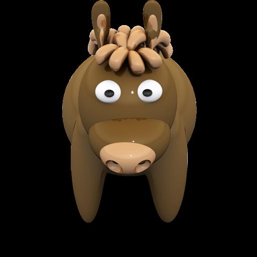 RaceGuru Odds Comparison 運動 App LOGO-APP試玩