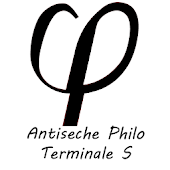 Antiseche PhiloTerminale S