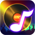 Music Hero icon