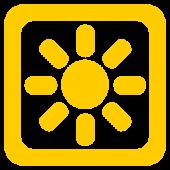 Brightness controller(PREMIUM)