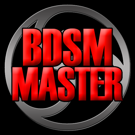 BDSM Master