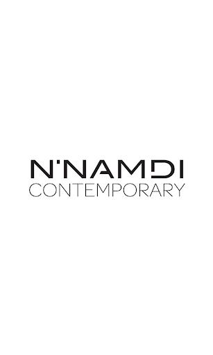 N'NAMDI CONTEMPORARY