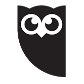 Hootsuite (Social Media Mgmt)
