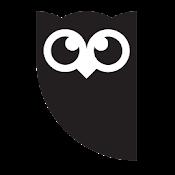 Hootsuite (Social Media Mgmt)