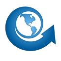 UtilTranslator logo
