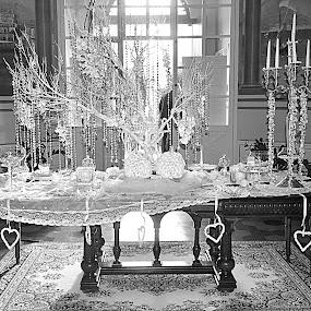 PH Alessandro Bagnasco Wedding planner Beatrice Bidenti by Alessandro Bagnasco - Uncategorized All Uncategorized