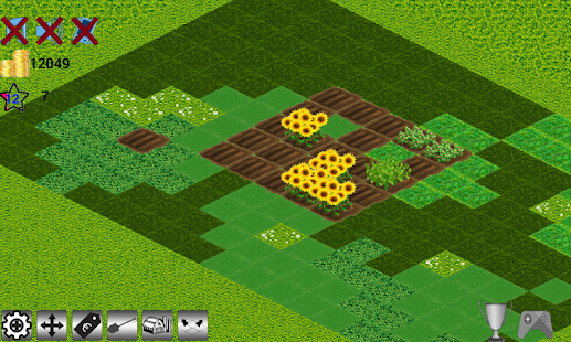 La granja- screenshot thumbnail