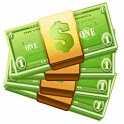 Make $100/day on Facebook icon