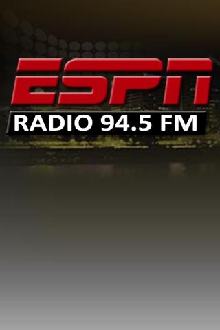 KUUB ESPN 94.5