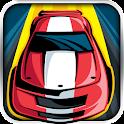 Car Racing Game - Speedy Racer icon
