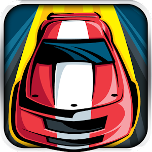 Car Racing Game – Speedy Racer for PC and MAC
