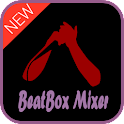 BeatBox Mixer! icon