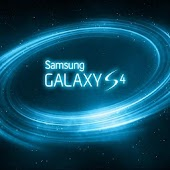 Samsung Galaxy S4 Updates