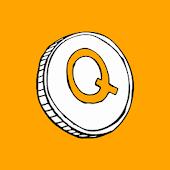 Qlickplay