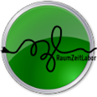 RaumZeitLabor: status widget icon