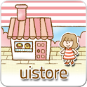 Sweets Shop LW [FL ver.] icon