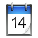 Crystalapps Scheduler Pro icon