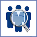 MaxiJobs Job search APK for Ubuntu