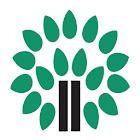 WoodburyMN icon