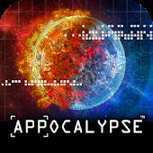 Appocalypse