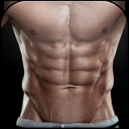 Six Pack Ab Workouts 健康 App LOGO-APP試玩