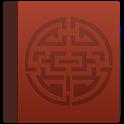 Monkey Write: Blessings icon