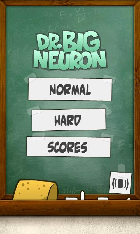 Dr Big Neuron - screenshot
