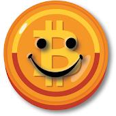 The Bitcoin Alphabet